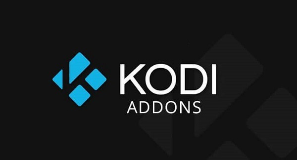 Los Mejores Addons Para Kodi 2020 [Más de 65 Addons Gratis]