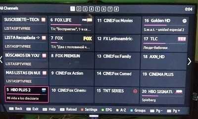 agregadas-listas-y-canales-m3u-Smart-IPTV