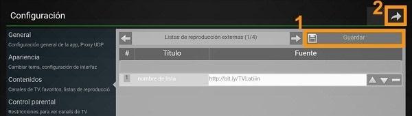 anadir-canales-ss-iptv-españa-paso-5