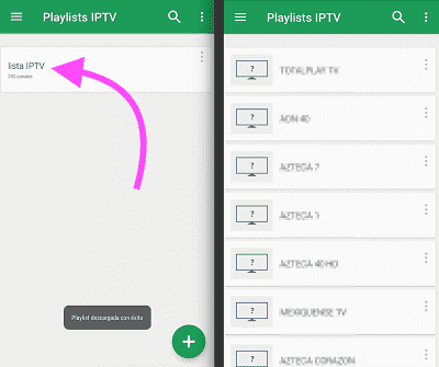 anadir-listas-vl-video-player-iptv-para-ver-canales-gratis-moviles-android