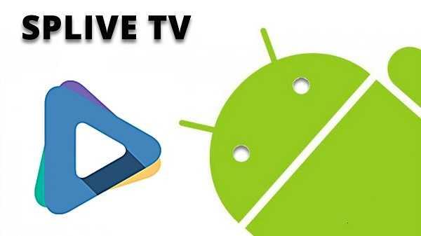 Añadir Canales De Pago a Splive TV