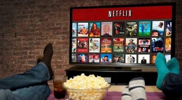 Cómo ver Netflix ONLINE GRATIS