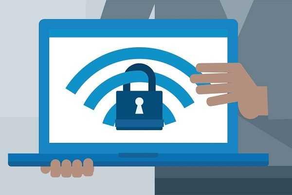 Mejores VPN Gratis e ilimitado