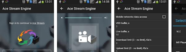 mejores-aplicaciones-android-para-ver-motogp-online-en-directo-gratis-acestream