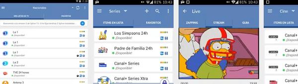 mejores-aplicaciones-android-para-ver-motogp-online-en-directo-gratis-splive-tv