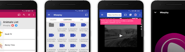 mejores-aplicaciones-android-para-ver-motogp-online-en-directo-gratis-wiseplay