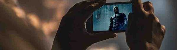 mejores-aplicaciones-para-ver-peliculas-online-en-moviles-y-tablets-android-apps-espanolflix
