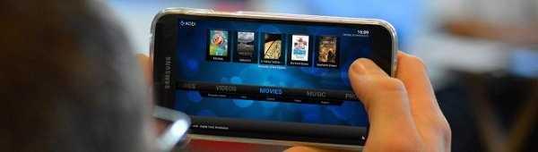 mejores-aplicaciones-para-ver-peliculas-online-en-moviles-y-tablets-android-apps-kodi