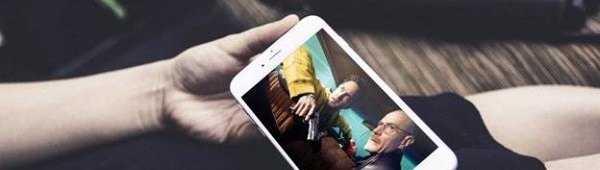 mejores-aplicaciones-para-ver-peliculas-online-en-moviles-y-tablets-android-apps-playview
