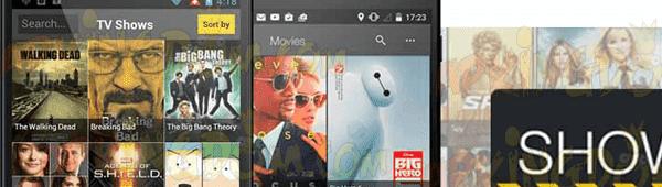 mejores-aplicaciones-para-ver-peliculas-online-en-moviles-y-tablets-android-apps-show-box
