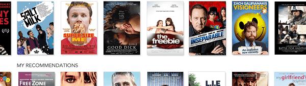 mejores-aplicaciones-para-ver-peliculas-online-en-moviles-y-tablets-android-apps-snagfilms