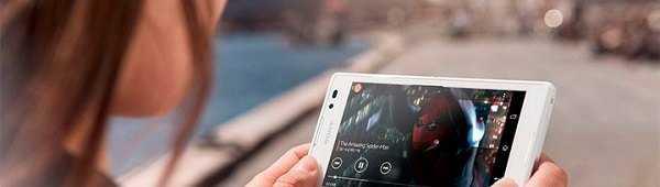 mejores-aplicaciones-para-ver-peliculas-online-en-moviles-y-tablets-android-apps-videomix