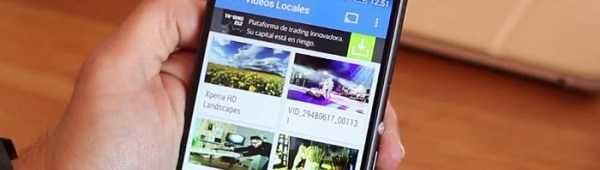 mejores-aplicaciones-para-ver-peliculas-online-en-moviles-y-tablets-android-apps-wiseplay