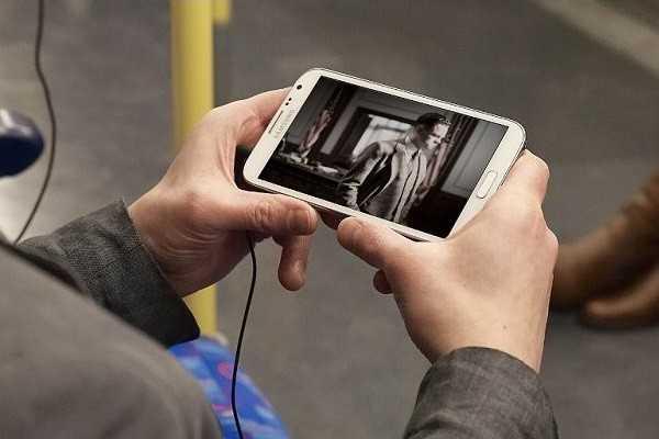 Mejores Aplicaciones Para Ver Películas Gratis ONLINE en móviles y Tablets Android【APPs】de 2020