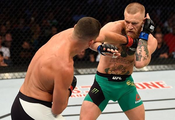 Mejores Aplicaciones para ver UFC ONLINE en móviles y Tablets Android【APPs】de 2020