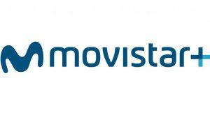 Movistar plus