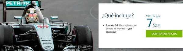 movistar-plus-ver-formula-1-f1-online-movistar-motor