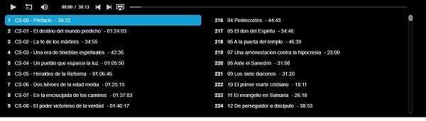 pagina-donde-descargar-audiolibros-gratis-completos-en-espanol-archive-org