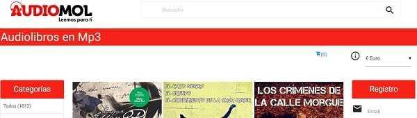 pagina-donde-descargar-audiolibros-gratis-completos-en-espanol-audiomol