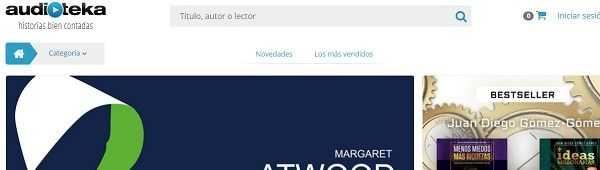 pagina-donde-descargar-audiolibros-gratis-completos-en-espanol-audioteka