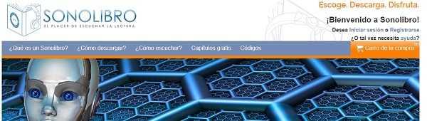pagina-donde-descargar-audiolibros-gratis-completos-en-espanol-sonolibro