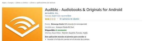 pagina-donde-descargar-audiolibros-gratis-completos-en-ingles-audible-amazon