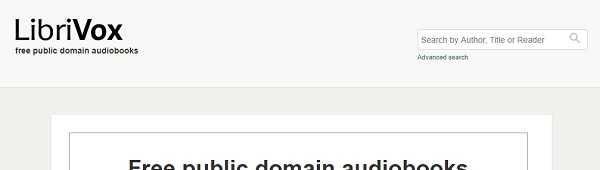 pagina-donde-descargar-audiolibros-gratis-completos-en-ingles-librivox