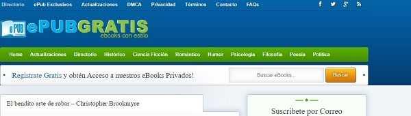pagina-para-descargar-libros-gratis-epub-epubgratis