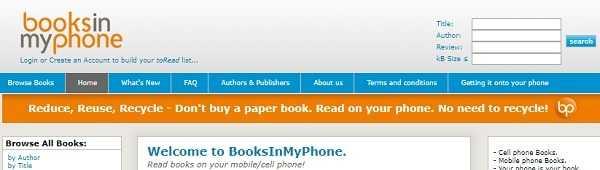 pagina-para-descargar-libros-gratis-pdf-booksinmyphone