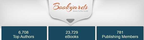 pagina-para-descargar-libros-gratis-pdf-bookyards