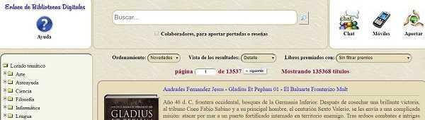 pagina-para-descargar-libros-gratis-pdf-ebiblioteca