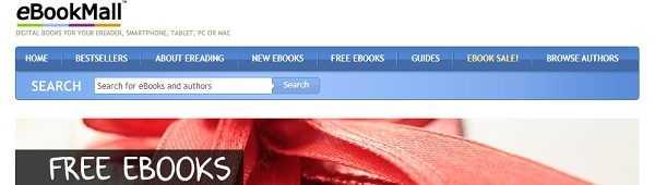 pagina-para-descargar-libros-gratis-pdf-ebookmall