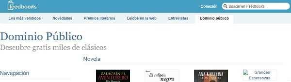 pagina-para-descargar-libros-gratis-pdf-feedbooks