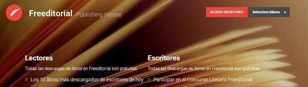 pagina-para-descargar-libros-gratis-pdf-freeditorial