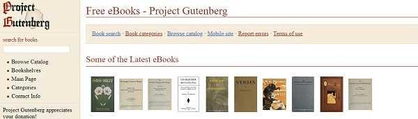 pagina-para-descargar-libros-gratis-pdf-gutenberg