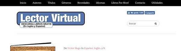 pagina-para-descargar-libros-gratis-pdf-lector-virtual