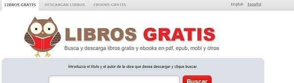 pagina-para-descargar-libros-gratis-pdf-libros-gratis