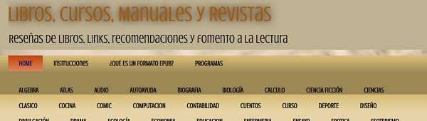 pagina-para-descargar-libros-gratis-pdf-libroscursosymanuales