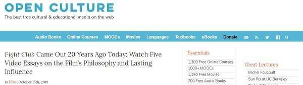 pagina-para-descargar-libros-gratis-pdf-open-culture