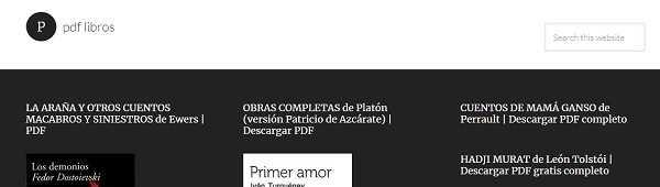 pagina-para-descargar-libros-gratis-pdf-pdf-libros