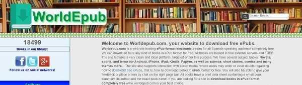 pagina-para-descargar-libros-gratis-pdf-worldepub