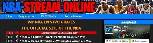 pagina-para-ver-nba-gratis-nba-stream-online