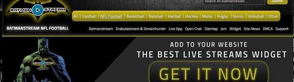 pagina-para-ver-super-bowl-nfl-futbol-americano-online-gratis-en-directo-batman-stream