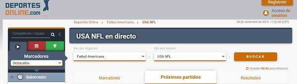 pagina-para-ver-super-bowl-nfl-futbol-americano-online-gratis-en-directo-deportesonline