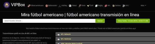 pagina-para-ver-super-bowl-nfl-futbol-americano-online-gratis-en-directo-vipbox