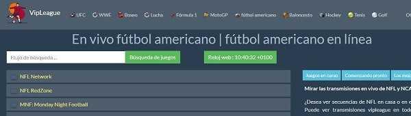 pagina-para-ver-super-bowl-nfl-futbol-americano-online-gratis-en-directo-vipleague