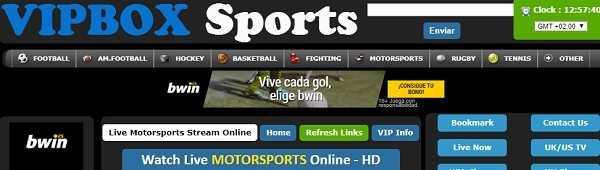 pagina-vipbox-para-ver-tenis-gratis