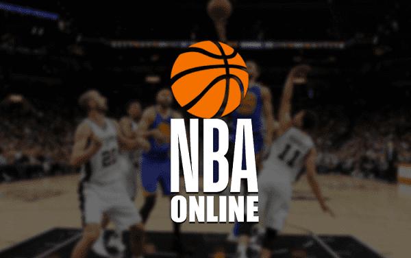 Mejores Páginas para ver NBA ONLINE en Directo [+Ver Final NBA y All-Star 2020]