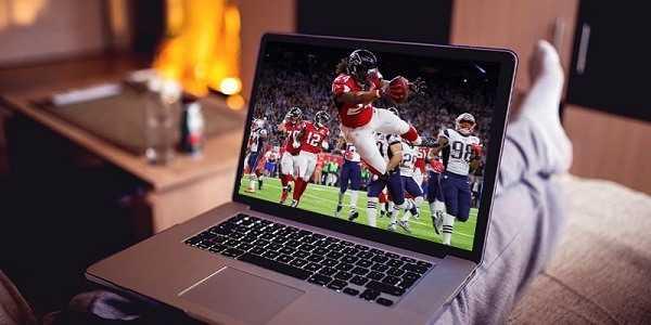 Mejores Páginas para ver la Super Bowl ONLINE
