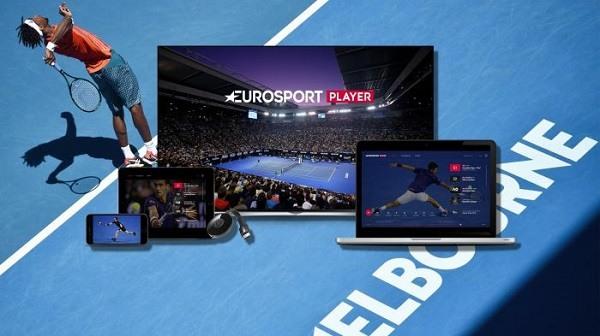 Mejores Sitios para ver EuroSport ONLINE en Directo